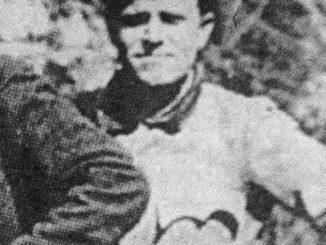 Zirnich Carlo